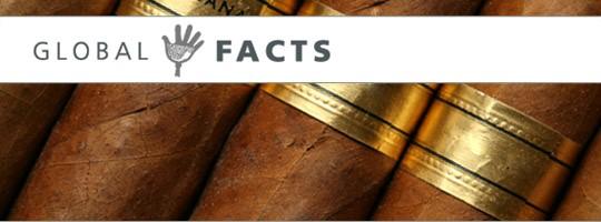 Page 2 Cigar Box